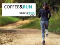 adv fb coffee&run